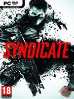 Hra pro PC Syndicate