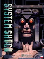 Hra pre PC System Shock