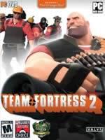 Hra pre PC Team Fortress 2