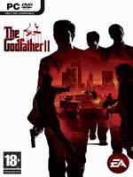 Hra pre PC The Godfather II EN