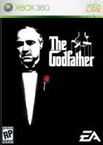 Hra pre Xbox 360 The Godfather