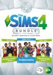 The Sims 4: Bundle Pack 5 [EN obal]