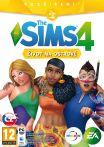 Hra pro PC The Sims 4 - Život na Ostrově