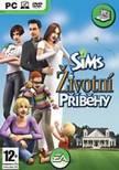 The Sims: Příběhy (Kolekce)