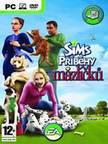 The Sims: Příběhy Kolekce