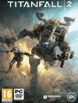 Hra pre PC Titanfall 2 [EN obal]