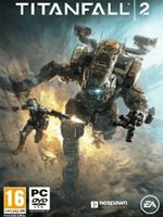 Hra pro PC Titanfall 2 [EN obal]