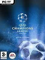 Hra pre PC UEFA Champions League 2006-2007