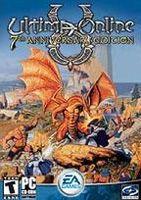 Hra pre PC Ultima Online: 7th Anniversary Edition