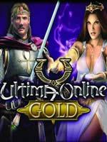 Hra pre PC Ultima Online GOLD