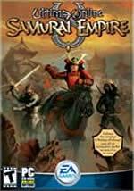 Hra pre PC Ultima Online: Samurai Empire