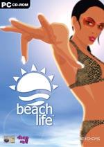 Hra pro PC Beach Life