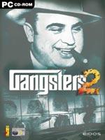 Hra pre PC Gangsters 2