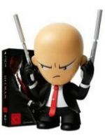 Hra pre PC Hitman: Absolution (Deluxe Professional Edition)
