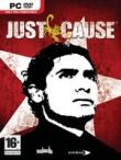Just Cause 1+2 (Kompletní edice)