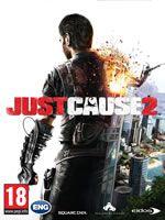 Hra pre PC Just Cause 1+2 (Kompletní edice)