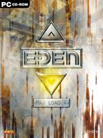 Hra pre PC Project Eden