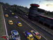 RACE: The WTCC Game + RACE: Caterham