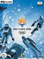 Hra pre PC Salt Lake 2002