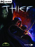 Hra pre PC Thief: Deadly Shadows + CZ