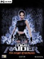 Hra pre PC Tomb Raider 6 darčekové balenie