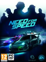 Hra pre PC Need for Speed
