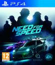 hra pro Playstation 4 Need for Speed
