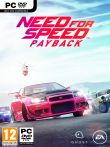 Hra pro PC Need for Speed: Payback