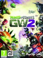Hra pro PC Plants vs. Zombies: Garden Warfare 2