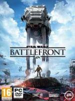Hra pro PC Star Wars: Battlefront (2015)