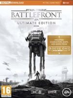 Star Wars: Battlefront (Ultimate Edition) (PC)