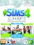 The Sims 4 Sada 1