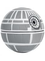 Antistresová loptička Star Wars - Death Star