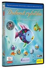 Hra pre PC Duhová rybička a čarokrásná laguna