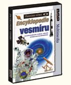 Encyklopédia vesmíru
