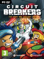 Hra pre PC Circuit Breakers