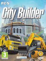 Hra pre PC City Builder