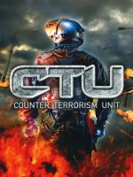Hra pre PC C.T.U (Counter Terrorism Unit)