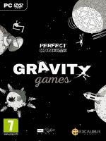 Hra pro PC Perfect Universe