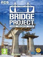 Hra pre PC The Bridge Project