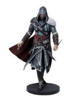 Figúrka Assassins Creed: Ezio (Collection - Revelation)