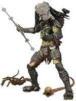 Aliens Vs. Predator: Requiem (s maskou) - fig�rka