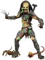 Aliens Vs. Predator: Requiem (bez masky) - figúrka