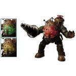 Bioshock 2: Big Daddy (Ultra Deluxe Edition) - figúrka