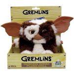 Gremlins: Gizmo fig�rka