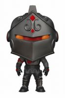 Figúrka Fortnite - Black Knight (Funko POP!) (HRY)