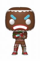 Figúrka Fortnite - Merry Marauder (Funko POP!) (HRY)