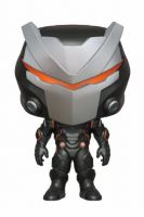 Hračka Figurka Fortnite - Omega (Funko POP!)