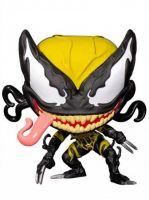 Hračka Figurka Marvel - Venomized X-23 (Funko POP! Marvel 514)