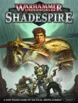 Warhammer Underworlds: Shadespire - Starter Set